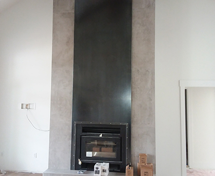 Reed Fireplace-resizedforhomepage