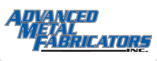 Advanced Metal Fabricators, Inc.